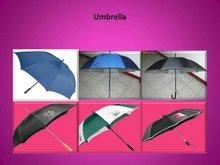 Corporate Giveaways- UMBRELLA