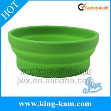 travel bowls wholesale