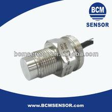 Model 664F(b) Flush-Diaphragm Pressure Sensor