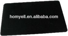For Kyocera TK-130 132 133 134 compatible chip FS-1300D 1300DN 1028MFP 1128 MFP 1350DN laser printer tonre reset cartridge chips