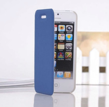 for iphone 5s plastic phone shell