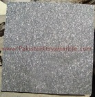 MATRIX GRANITE (SILVER SPARK) TILES For HOME & OFFICE