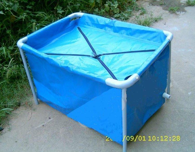 eff fische transportbox produkt id 120996736 german. Black Bedroom Furniture Sets. Home Design Ideas