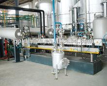 Hot saleTwin-Screw Sealant Automatic Production Line