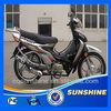 Kick start Cheap New Model Powerful 110CC Motorcycle (SX110-3)