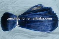 Strong nylon mesh gill nets sale