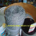 Storage discount!!! galvanized Barbed Wire /barbed tape concertina/barbed wire concertina (20yearsfactory)