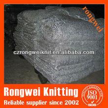 agricultural pe aluminum shade net