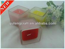 artificial wedding centerpieces