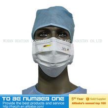 plain plastic face mask..plastic face mask with stick..n95 mask