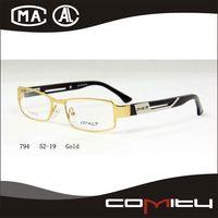 2013 eyeglass frames for fashion women