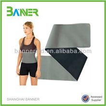 adjustable waist slimming belt as seen on tv