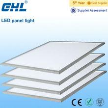 LED Panel Light 600*600 35W 2835 Posts Piece White Warm White