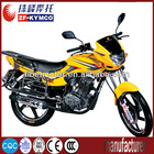 china city commercial 200cc motors bike for africa(ZF125-2A)