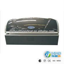 Solarium UV Tanning Bed For Sale HFD-211