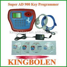 Newly Version AD 900 Key Pro Professional 4D Copy Machine Auto Key Maker AD900 Super AD900