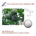 Citrus aurantium extract Synephrine herb medicine