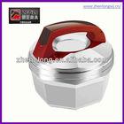 1.0L Keep Warm & Stylish Stainless Steel China Houseware