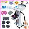 Au-800SA Best body shaper vibrating g5 slimming machines
