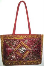 new brand designer tote bags