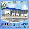Prefabricated Modular House Portable Cabin