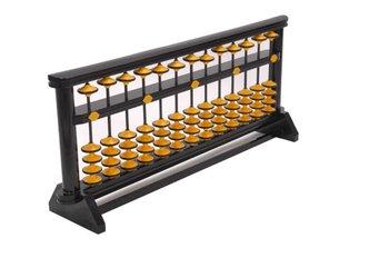 Teacher Abacus