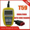 2013 Hot Sale!All OBD2/EOBD/JOBD Car Fault Code Reader T59