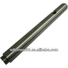 AL5052 auto lathe pin roll