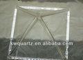 عالية الجودة جهاز لاب دونغهاي kaiwang الفيزياء من يانيونقانغ الصين جيانغسو