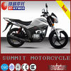 2013 street bike 125cc for sale from china ZF125-A