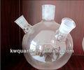 جودة عالية الدورق جهاز مختبر البيولوجيا kaiwang دونغهاي من يانيونقانغ الصين جيانغسو