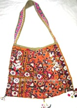 ladies fashion shoulder bags and hand bags