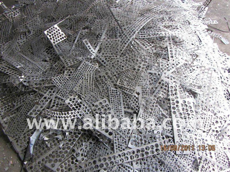 Stainless Steel Scrap Stainless Steel Scrap 304