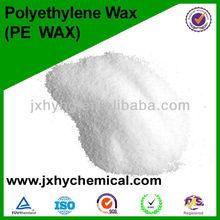 PE WAX For Hot Melt Adhesive---Polyethylene Wax