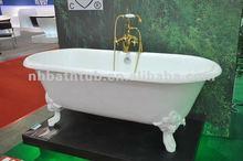 bathroom design/bathroom accessories/modern bathrooms