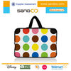 new design laptop bag for young girls
