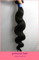 guangzhou shine hair trading co ltd top grade real virgin brazilian hair