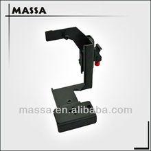 Camera flash shoe holder Light Stand Bracket (Item A100)