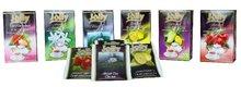 Jolly Flavored Teas