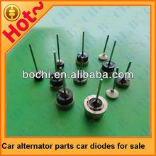 Auto alternator diodes for sale
