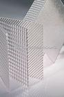 Acrylic Embossed Sheet