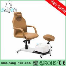 simple electric salon spa equipment