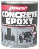 Pioneer Concrete Epoxy