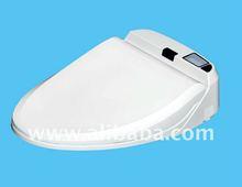 Energy saving Remote control Automatic deodorization electronic Automatic Body-cleaning bidet toilet seats KS-ZNGB02