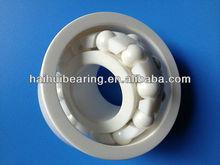 High Quality 2201CE ceramic aligning ball bearing