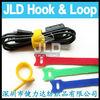 Wire Strap Fastener