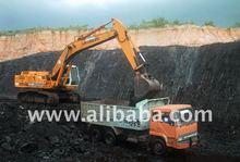 Steam Coals 5300 Kcal - 6300 Kcal