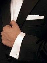 Garments & Textile