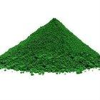 chrome green 99