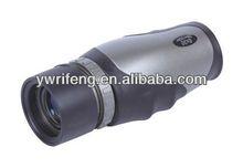 2014 Made in China military telescope Optical Instruments Telescope Binoculars brass telescope night vision gun sight